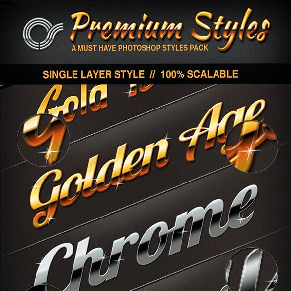 Cs Photoshop Graphics, Designs & Templates from GraphicRiver