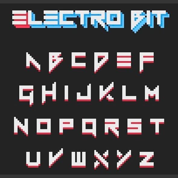 Electro Bit