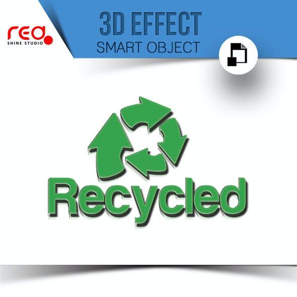 Logo & Text Effects - 1