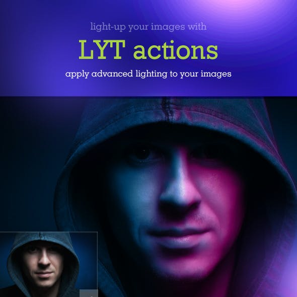 LYT Actions