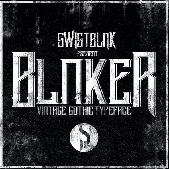 Blnker