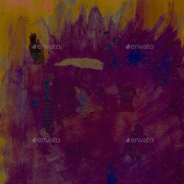 Grunge Purple Backgrounds