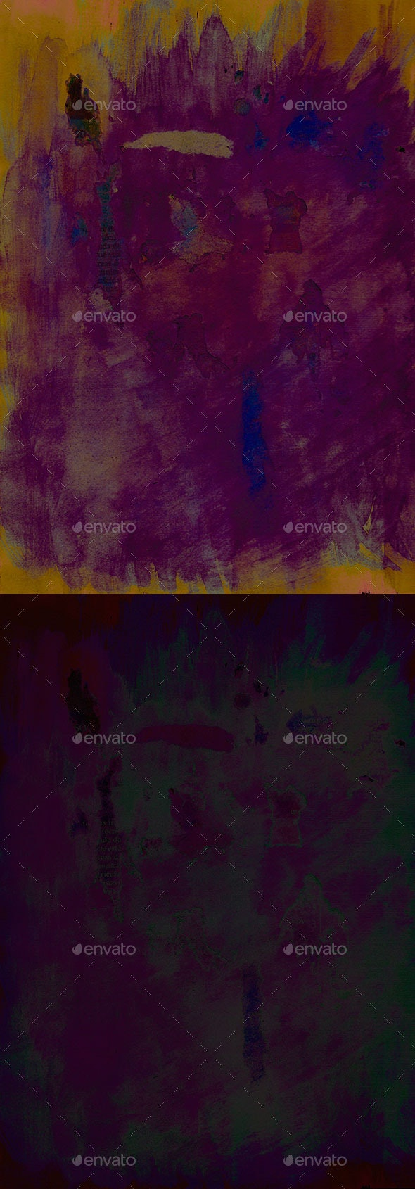 Grunge Purple Backgrounds