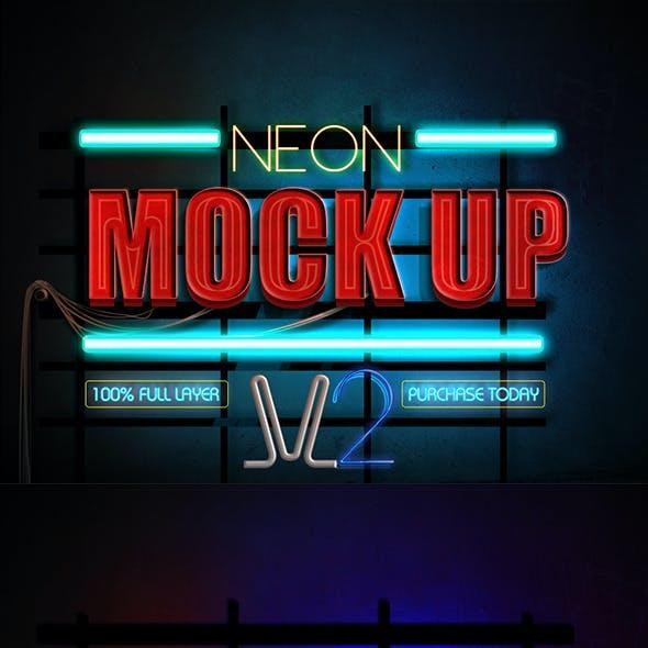 Neon Styles V2