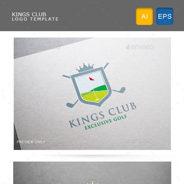 Kings Club