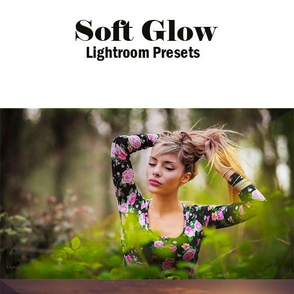 Soft Glow