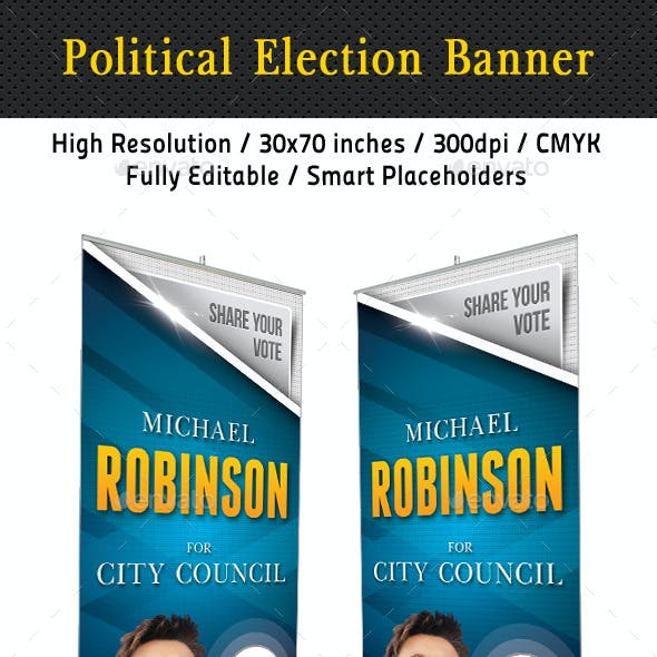 election ballots template.html