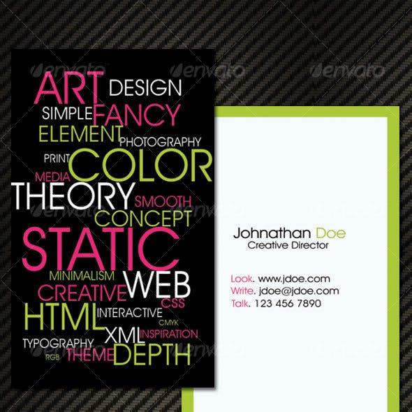 Define Design