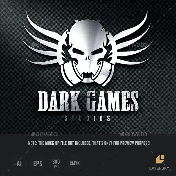 Dark Game Studios