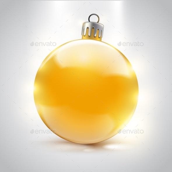 Christmas and New Year Card Concept - Christmas Seasons/Holidays