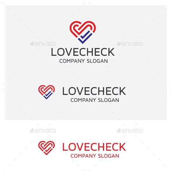 Lovecheck