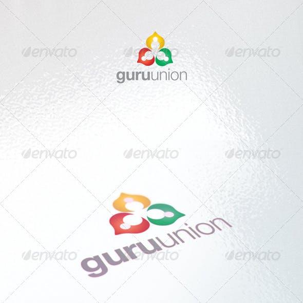 Guruunion