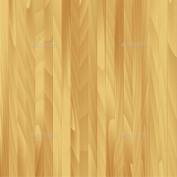 Wood Plank - Backgrounds Decorative