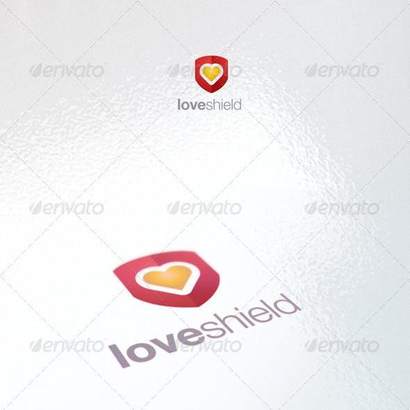 Loveshield