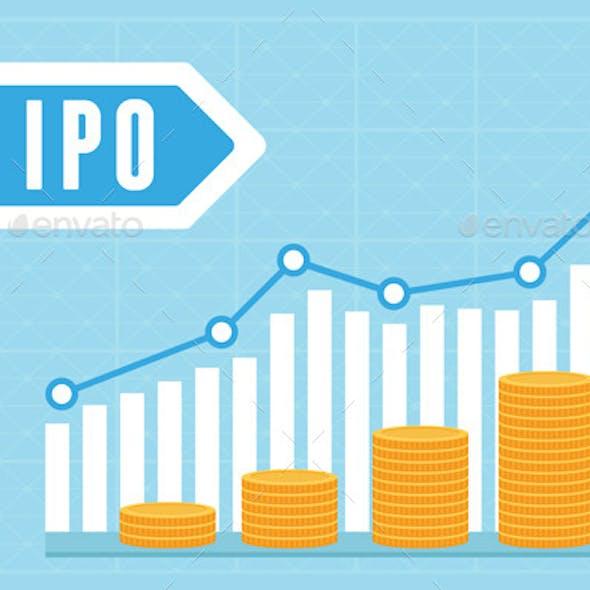Vector IPO Concept