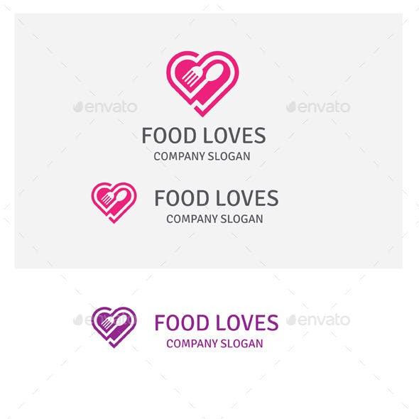 Food Loves