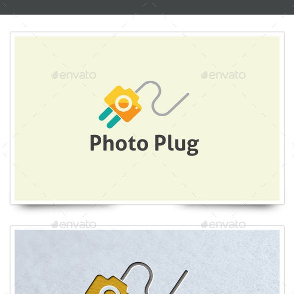 Photo Plug
