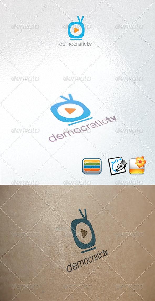 democratictv