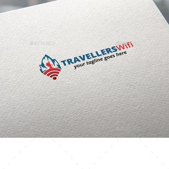 Travelers Wifi