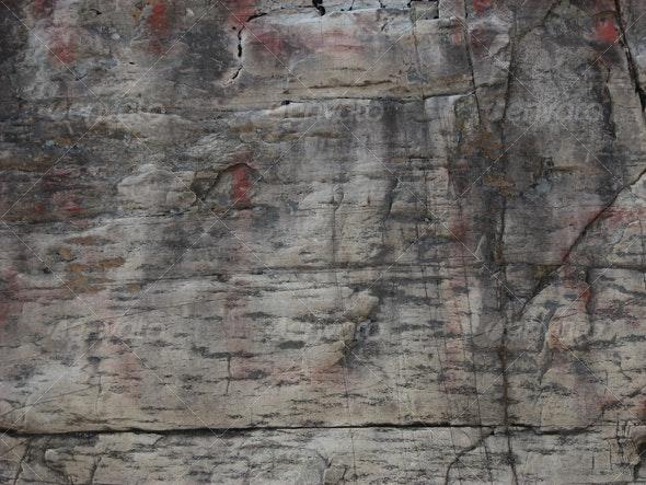 :: Cracked STONE 1 - Stone Textures