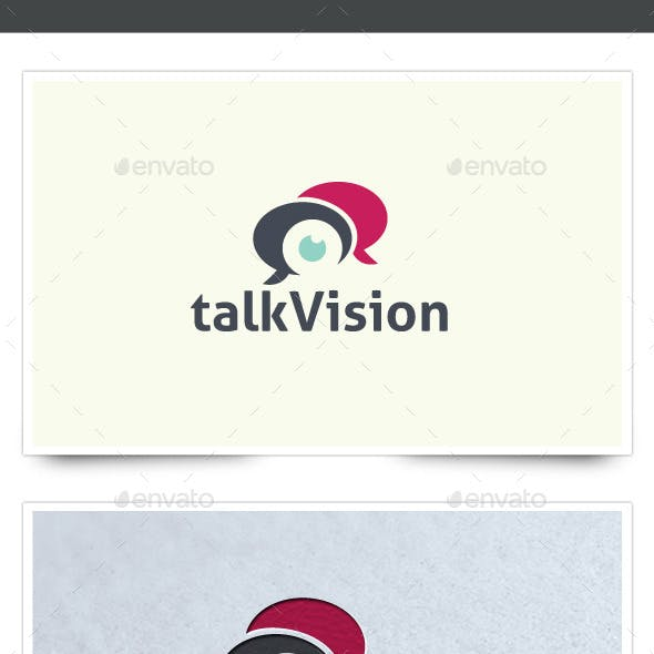 Talk Vision