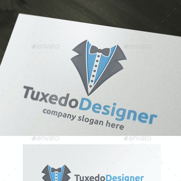 Tuxedo Designer