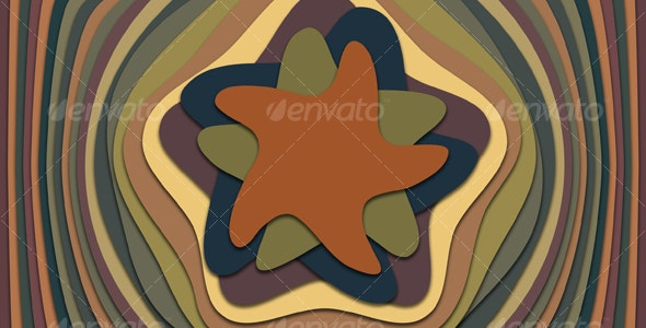Starfish - Miscellaneous Characters