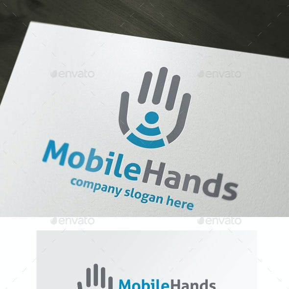Mobile Hands