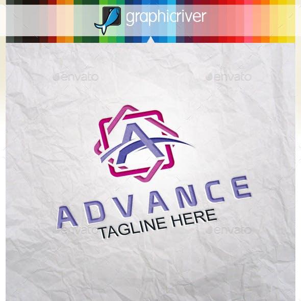 Advance V.4