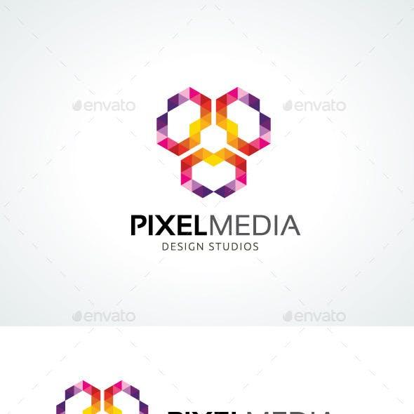 Pixel Media