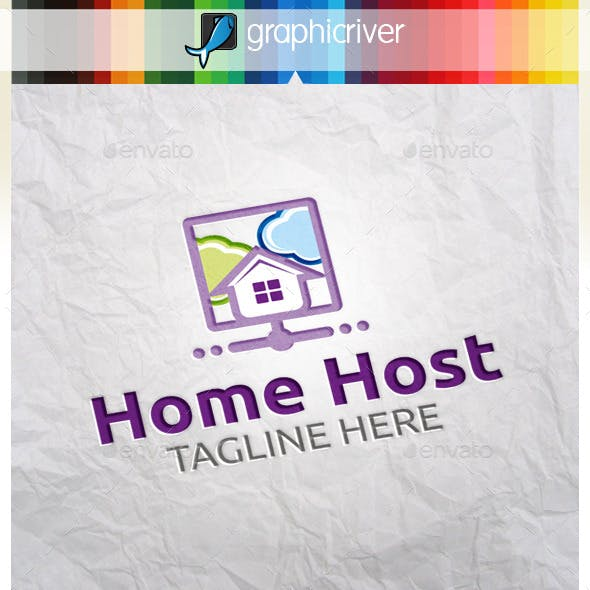 Home Host