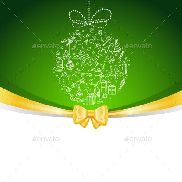 2015 New year - New Year Seasons/Holidays