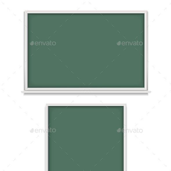 School Boards Set