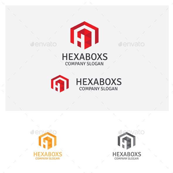 Hexaboxs