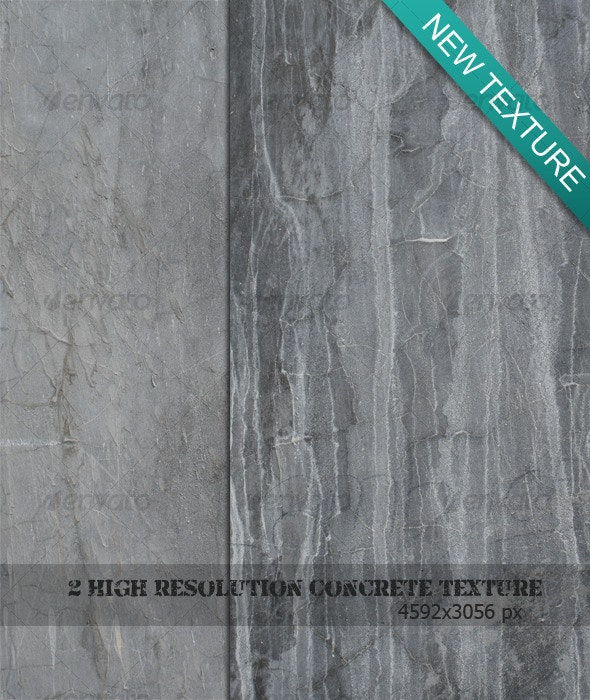 Concrete texture - Concrete Textures