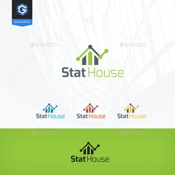 Stat House