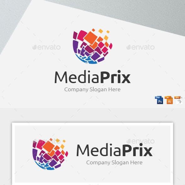 Mediaprix