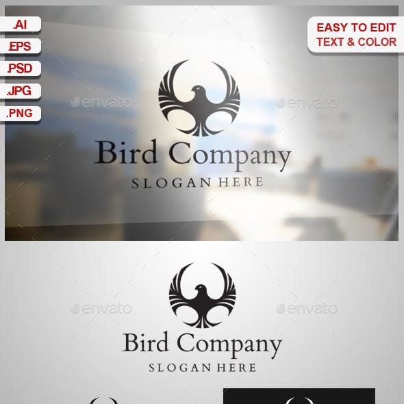 Bird Company