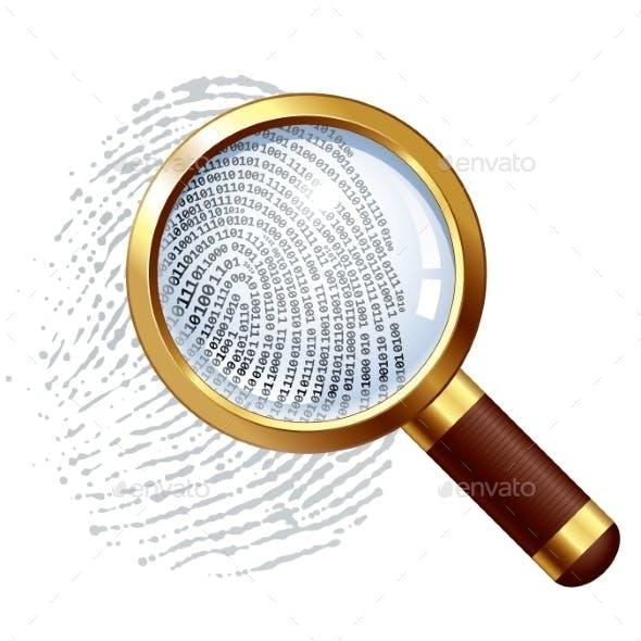 Thumbprint Examination