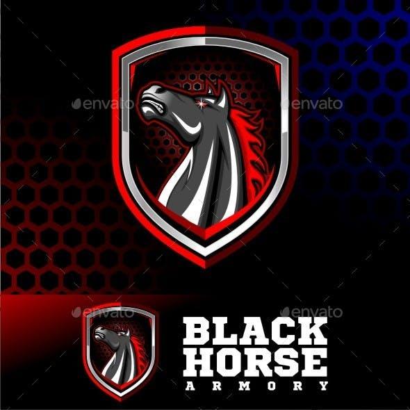 Black Horse Armory
