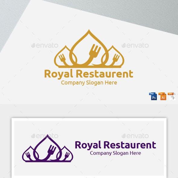 Royal-Restaurent