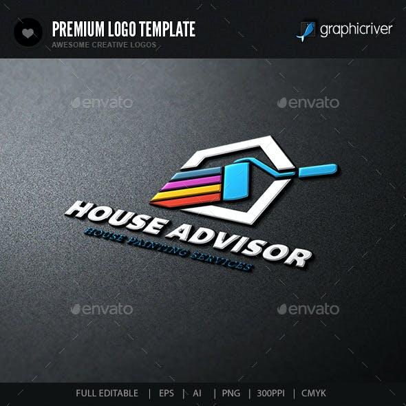 House Advisor