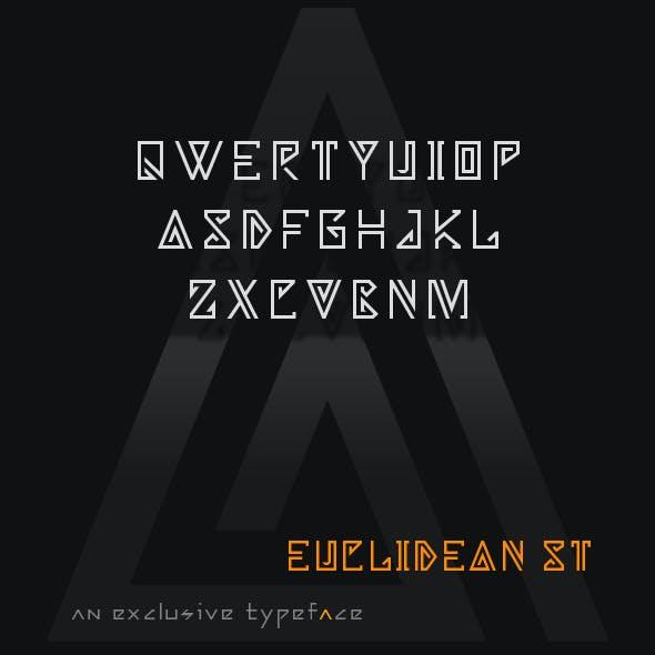 Euclidean st