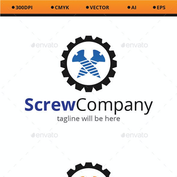Screw Company
