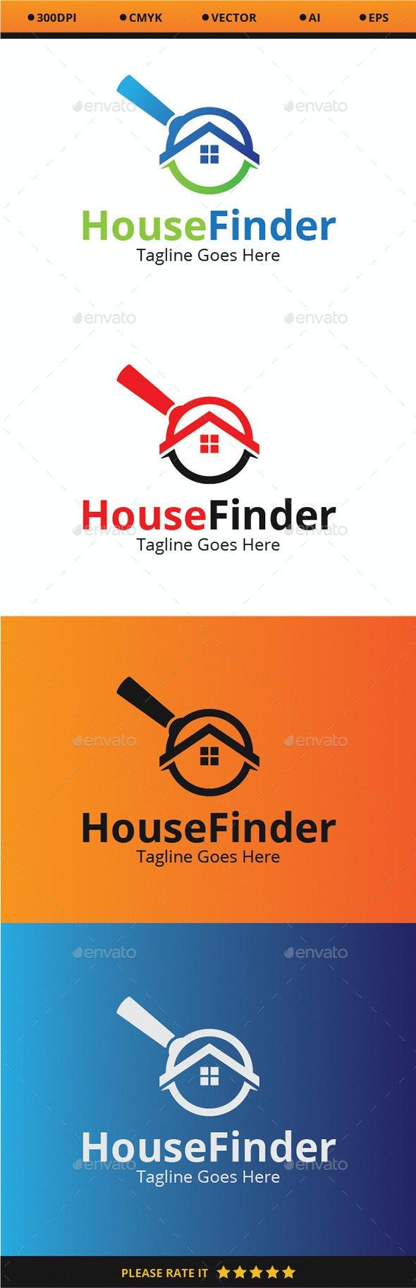 House Finder