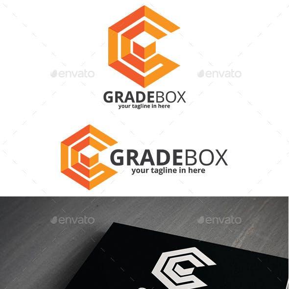 Grade Box Logo