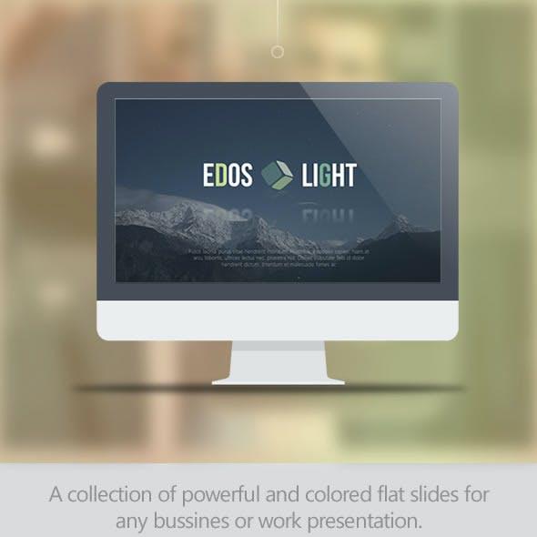 Edos Light Business