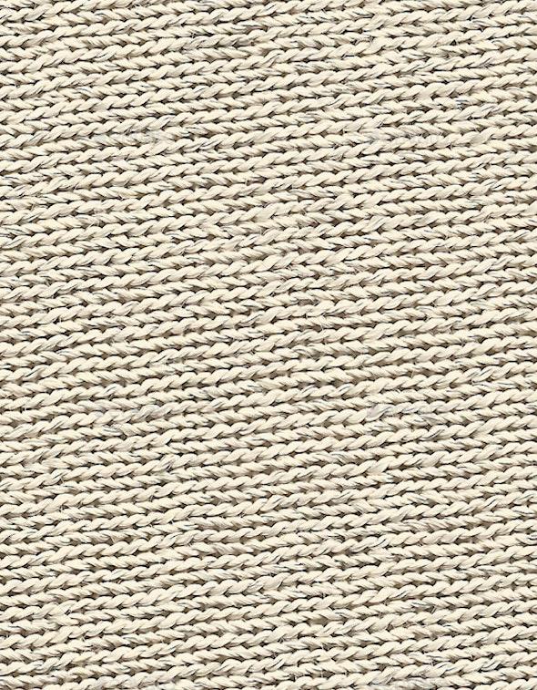 Fabric - Fabric Textures