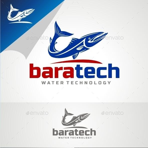 Baracuda Technology