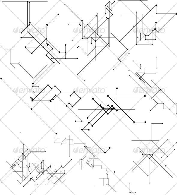 Circuits-01 - Technology Conceptual